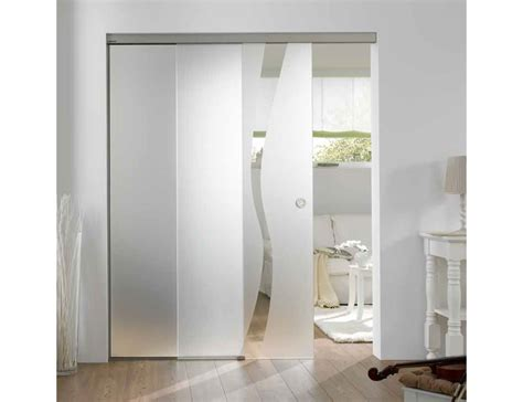 The Doors The Doors room dividers doors glass partition wall interior