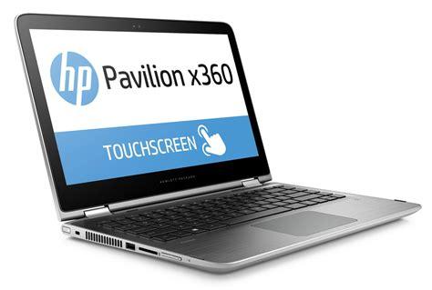 Pavilion X360 by 2016 Les 10 Meilleurs Ordinateurs Et Pc Portables 13 Pouces