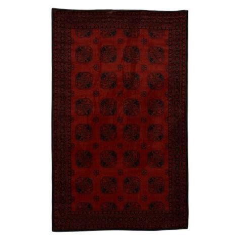 black rugs 5x8 discount