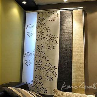 ikea room divider curtain panels 17 best images about sliding doors on sliding