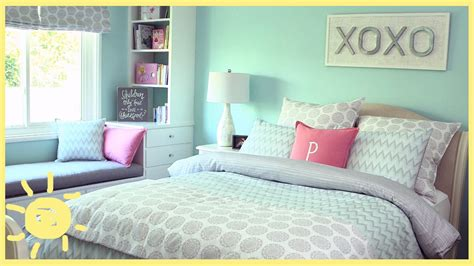 room makeovers s amazing room makeover