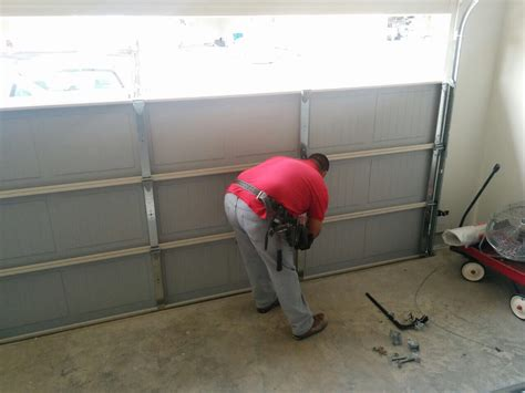 Garage Door Repair Woodinville by Broken Cable Repair Garage Door Repair Woodinville Wa