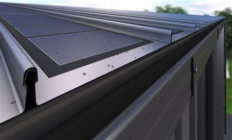 run steel roofing nz espan 470 run roofing metalcraft nz