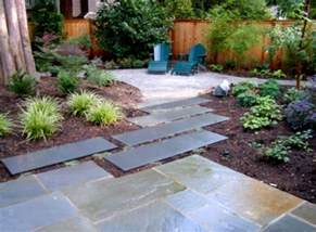 simple landscaping ideas pictures cicaki