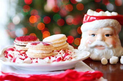 images of christmas goodies christmas goodies christmas photo 32825972 fanpop