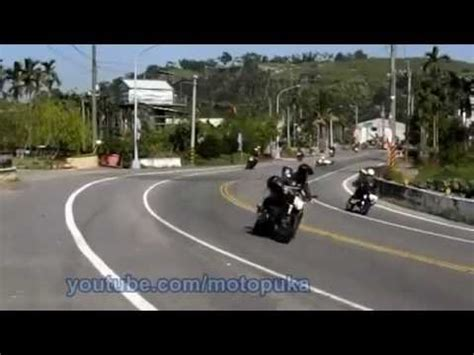 fotos comicas en moto ca 237 das graciosas de motos 2013 youtube