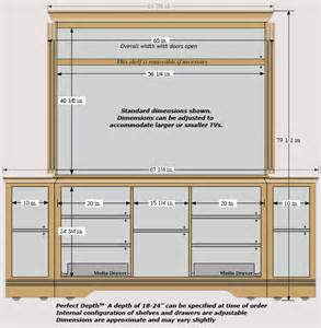 Home Depot Kitchen Cabinet Refacing Reviews - typical cabinet door dimensions home design and decor reviews
