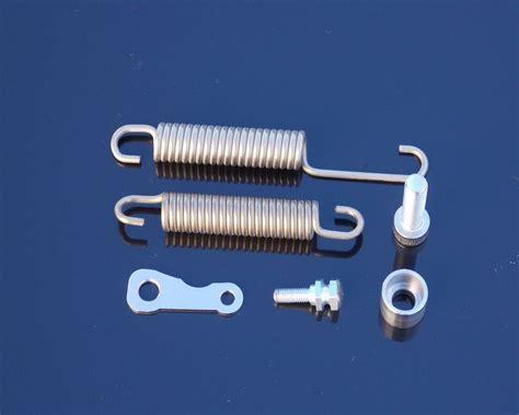 Ktm Spare Parts Ktm Exc 125 200 250 300 400 450 520 525 Spare Parts For
