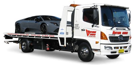 combined towing combined towing sydney specialist in prestige vehicles