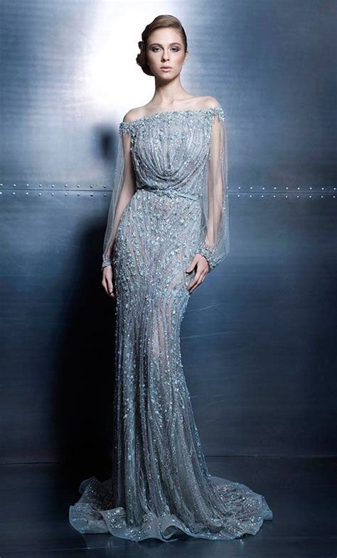 Couture Gowns by Best 25 Haute Couture Dresses Ideas On Haute