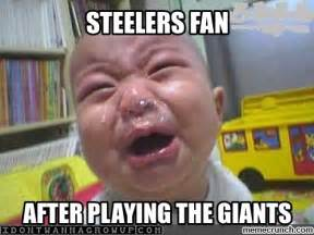 Steelers Meme - steelers fan meme memes