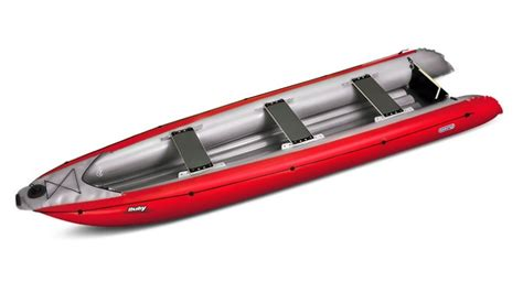 buy small motor boat uk gumotex ruby inflatable boat with transom
