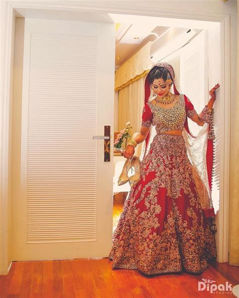 25  Best Ideas about Sikh Bride on Pinterest   Punjabi