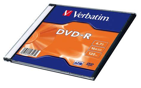 On Sale Sony Dvd R 50pcs Spesial dvd r verbatim