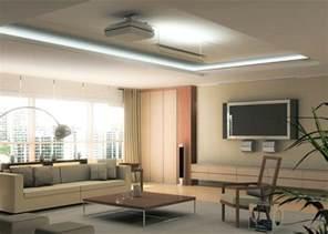 ceiling options home design luxury pop fall ceiling design ideas for living room