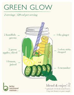 Detox By Replacing One Green Smoothie Per Day by 1000 Ideas About Smoothie Cleanse On Green