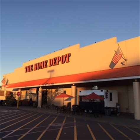 Home Depot Marina by The Home Depot In Los Angeles Ca Whitepages