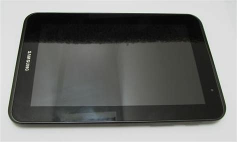 Galaxy Tab Samsung Ce0168 overclock a samsung galaxy tab 2 7 0 to 1 3 ghz liliputing