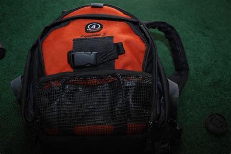 Tamrac Expedition 3 backpack tamrac expedition 3 photo backpack slgckgc