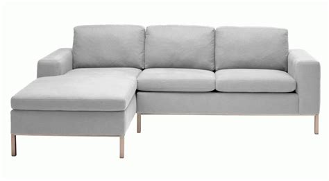 sofa dot com sectional sofa seattle sectional sofa sofas seattle fresh