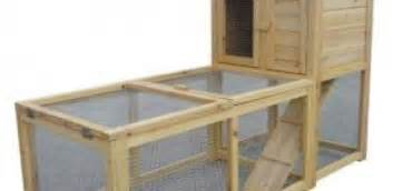 rabbit hutch build how to build a rabbit hutch 2017 diy how to advice