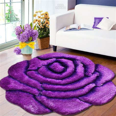 Area Rugs For Office Popular Office Area Rugs Buy Cheap Office Area Rugs Lots From China Office Area Rugs Suppliers