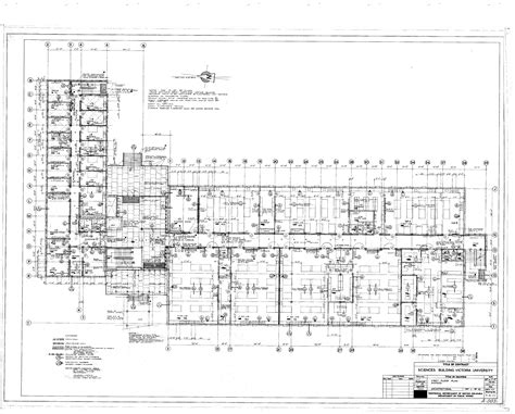 construction layout jobs ontario architectural modernism in victoria