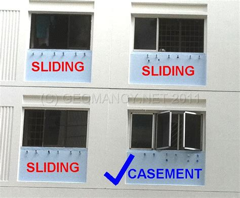awning windows vs sliding windows sliding windows vs casement windows feng shui at forum