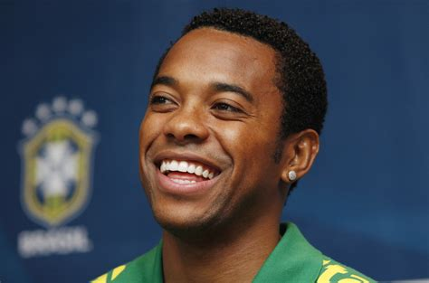 best of robinho robinho photo 3726x2466 hd wall
