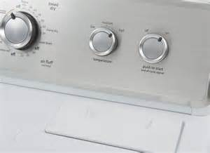 Maytag Dryer Not Drying Clothes Maytag Centennial Medc215ew Clothes Dryer Prices
