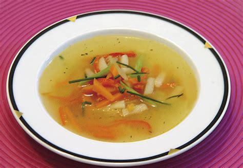 la mejor sopa del sopa todo lo que queres saber