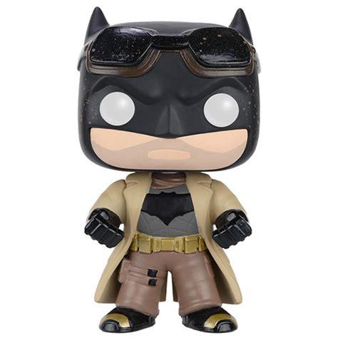 Figurine Batman Vs Superman figurine knightmare batman batman vs superman funko pop
