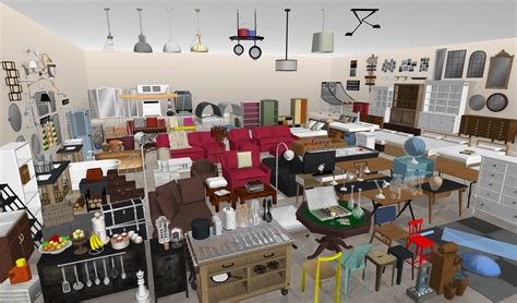 home design studio complete for mac v17 5 trial 100 home design studio complete for mac v17 5 trial