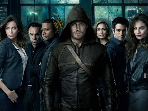 Arrow Tv Series | arrow tv series wallpapers hd wallpapers id 12999
