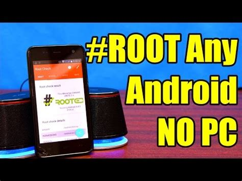 download youtube mp3 root download youtube to mp3 how to get real fm radio on your