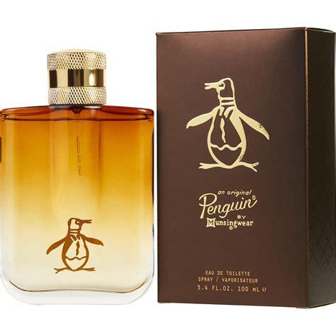 Promo Parfum Original Passport South 100ml Edt penguin eau de toilette fragrancenet 174