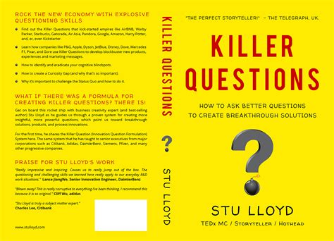 book cover design questions bold modern book cover design for stu by armintiacarlo