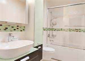 low budget bathroom makeovers small bathroom makeovers before and after photos home