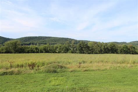 Columbia County Pa Property Tax Records 33 Acres Land Columbia County Pa Land And Farm