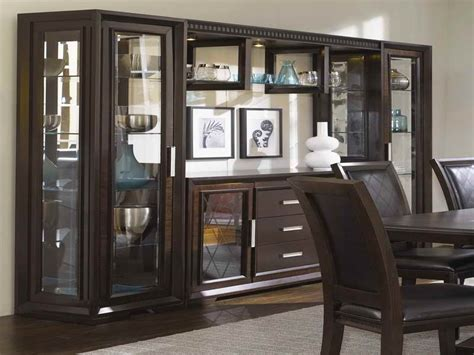 kitchen china cabinet kitchen small china cabinet traditional china cabinets