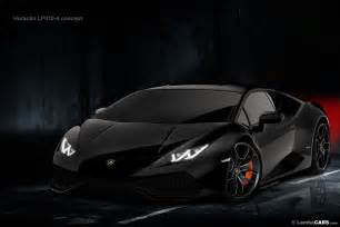 Lamborghini 1080p Wallpaper Wallpapers Hd 1080p Lamborghini New 2015 Wallpaper Cave