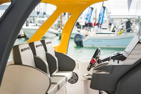riding in mercedes amg s 2 200 hp super boat automobile - Cigarette Boat Gallons Per Hour
