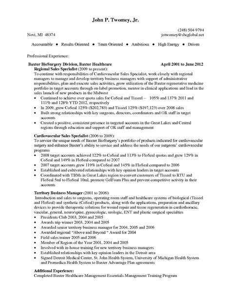 michigan works resume builder michigan talent bank resume builder 28 images michigan