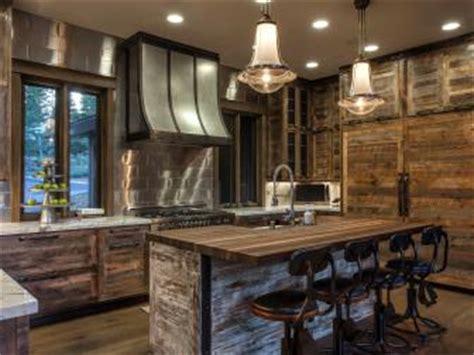 great room decor kitchen dining 2015 fresh faces of design awards hgtv