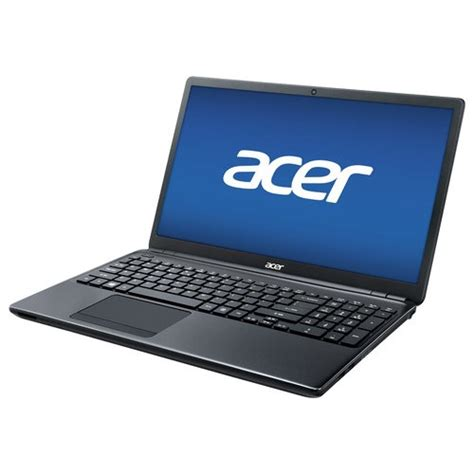 Hardisk Laptop Acer 500gb acer aspire 15 6 quot laptop intel celeron 4gb memory 500gb