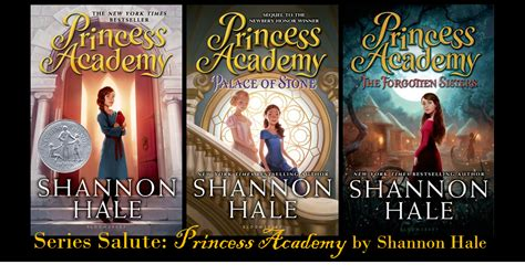 high stakes the of the sisterhood intellectual recreation series salute princess academy