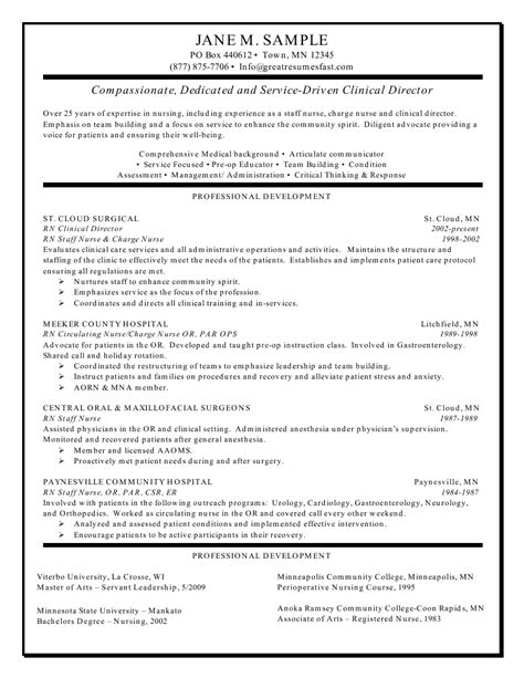 emergency room resume student resume template student resume template
