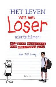 Het leven van een loser niet te filmen