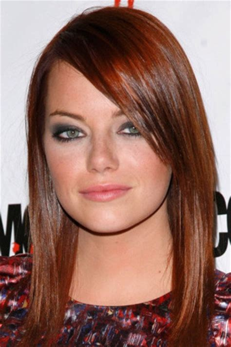 emma stone voice acting 219 best celebrities images on pinterest beautiful