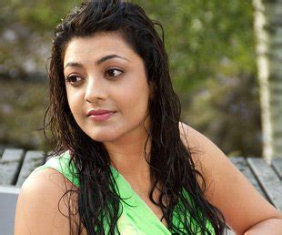 bollywood heroine name with photo ideal all bollywood heroine name and image hindi hiroin